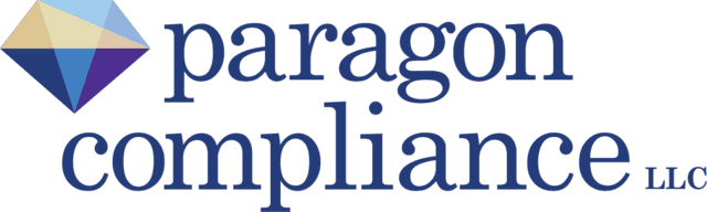 Paragon Compliance